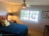 1930 2nd Ave - Photo 16