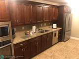 1930 2nd Ave - Photo 32