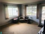 1930 2nd Ave - Photo 6