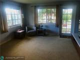 1930 2nd Ave - Photo 8
