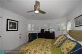 4641 6th Ave - Photo 15