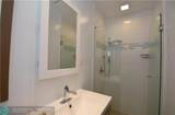 4641 6th Ave - Photo 18