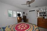 4641 6th Ave - Photo 19