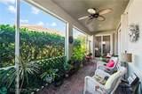 4845 Tropical Garden Dr - Photo 20