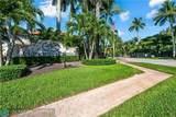 4845 Tropical Garden Dr - Photo 21