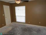7010 38 MANOR - Photo 19