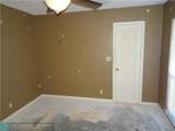 7010 38 MANOR - Photo 20