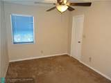 7010 38 MANOR - Photo 21