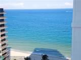 3750 Galt Ocean Dr - Photo 34