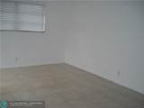 4898 29th Ct - Photo 12