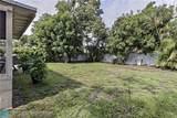 211 23RD AV - Photo 11