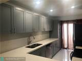 1531 96th Ave - Photo 1