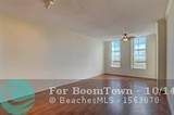 520 5th Ave - Photo 4