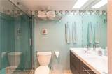 3499 Oaks Way - Photo 22