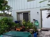 5982 21st St - Photo 1