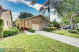 2560 Calamondin Cir - Photo 3