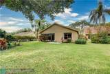 2560 Calamondin Cir - Photo 32