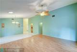 2560 Calamondin Cir - Photo 8