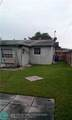 2524 65th Ave - Photo 11