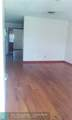 2524 65th Ave - Photo 2