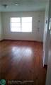 2524 65th Ave - Photo 3