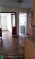 2524 65th Ave - Photo 4