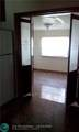 2524 65th Ave - Photo 8