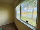 7765 Yardley Dr - Photo 24