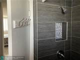 3001 46th Ave - Photo 19