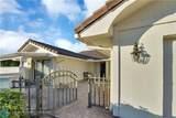 6811 Villas Dr - Photo 4