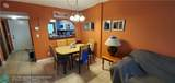 5701 2nd Ave - Photo 10