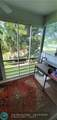 5701 2nd Ave - Photo 12