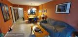 5701 2nd Ave - Photo 13