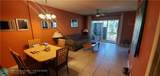 5701 2nd Ave - Photo 14