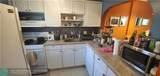 5701 2nd Ave - Photo 15