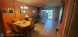 5701 2nd Ave - Photo 16