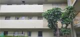 5701 2nd Ave - Photo 17