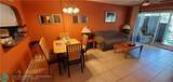 5701 2nd Ave - Photo 2