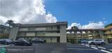 5701 2nd Ave - Photo 22