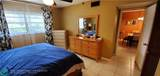 5701 2nd Ave - Photo 3
