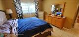 5701 2nd Ave - Photo 4