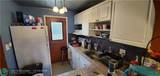 5701 2nd Ave - Photo 8