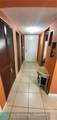 5701 2nd Ave - Photo 9