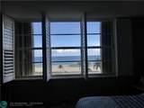 750 Ocean Blvd - Photo 26