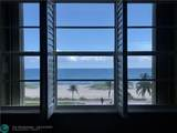 750 Ocean Blvd - Photo 30