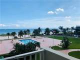 750 Ocean Blvd - Photo 42