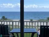 750 Ocean Blvd - Photo 43