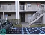 8820 Royal Palm Blvd - Photo 2