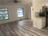 318 35th Ave - Photo 12
