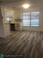 318 35th Ave - Photo 13